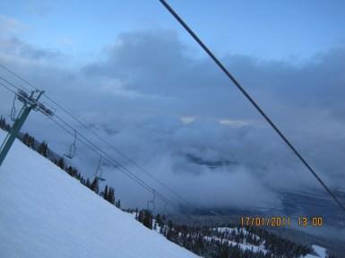 14-Shawn Abram_snow gods shining on the ski day