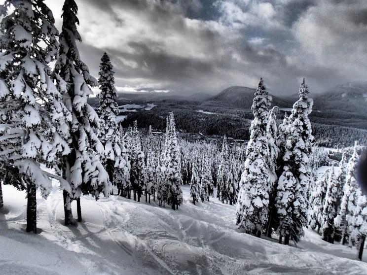 20-Dean Nilsen_Mountain Washington's Fresh Tracks