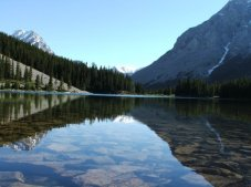 8-Murray Muise_Backcountry Hiking