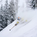 Jan. 31 Storm Totals: which resorts scored the best powder days?