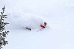 Crested Butte photo 3