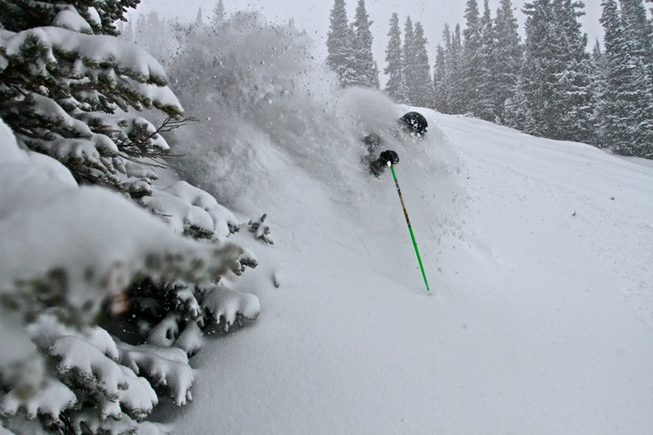 Crested Butte photo 16