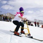 Crested Butte photo 18