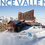 Resort guide: Valle Nevado two ways