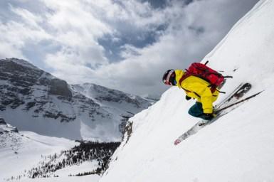 Photo: Reuben Krabbe, Sherpas Cinema