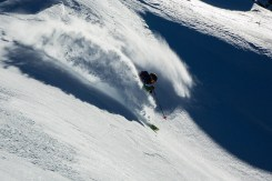 whistler blackcomb stay rey