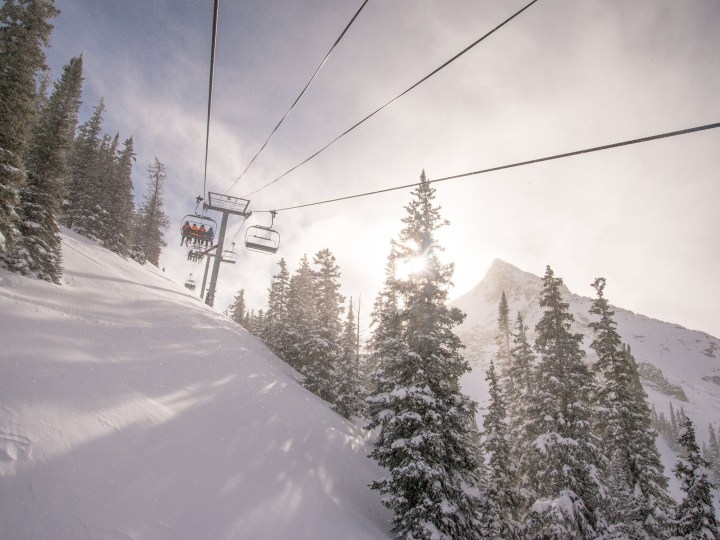 Crested Butte First Time Guide