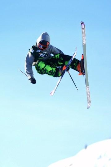 Torin Yater-Wallace Aspen Snowmass, Torin Yater-Wallace 2015 X Games Aspen
