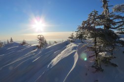 Killington snow condition, Killington snowfall, Killington snow, how much snow did Killington get