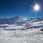 Comparing Chile's iconic ski resorts: Valle Nevado vs. Portillo
