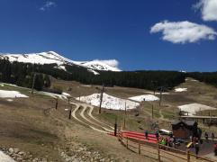 Photo: Breckenridge Ski Resort