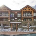 Owner-managed rentals vs. Ski.com vacation rentals
