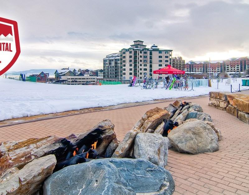 Ski.com vacation rentals