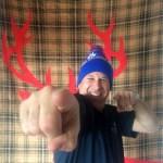 2015-16 Ski.com Partner Visits: RockResorts at Vail Resorts