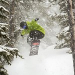 Best resorts for snowboarding: first-timers through experts