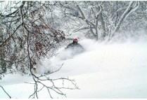 Niseko skiing, Hokkaido ski resorts