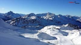 ski resort europe st anton