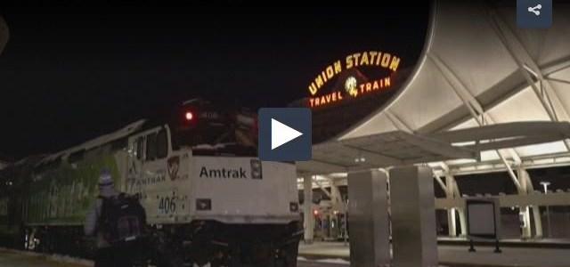 winter park ski train, denver to winter park ski train