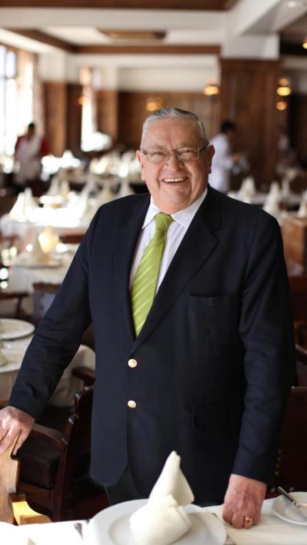 Portillo guest service, portillo chile