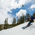 Aspen Mountain will open for Memorial Day Weekend