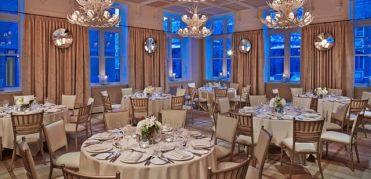 hotel jerome auberge resort