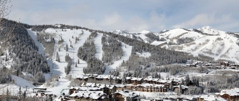 deer valley bought by aspen skiing co and ksl, ksl buys deer valley, aspen snowmass buys deer valley