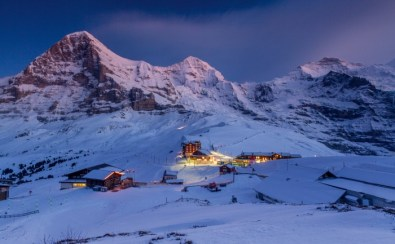 Eiger, Lauberhorn, Grindelwald, Bernese Oberland, Jungfrau, swiss alps, ski guide switzerland, skiing in switzerland