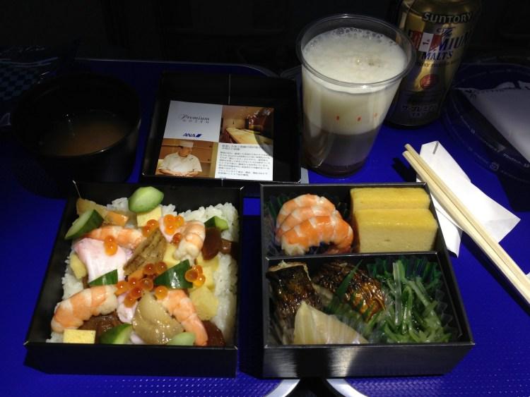 flying to hokkaido, flying to hakuba, getting to Hokkaido, getting to Hakuba