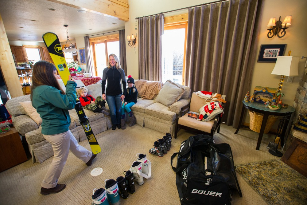 ski butlers equipment rental delivery service