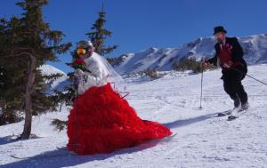 loveland ski area, colorado events, february events