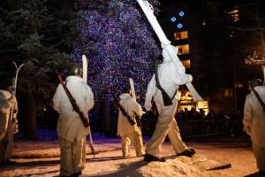 vail resort, events, winter, ski