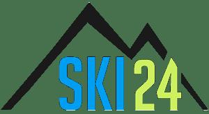 ski2423