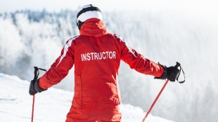 The Benefits of Professional Ski Instruction