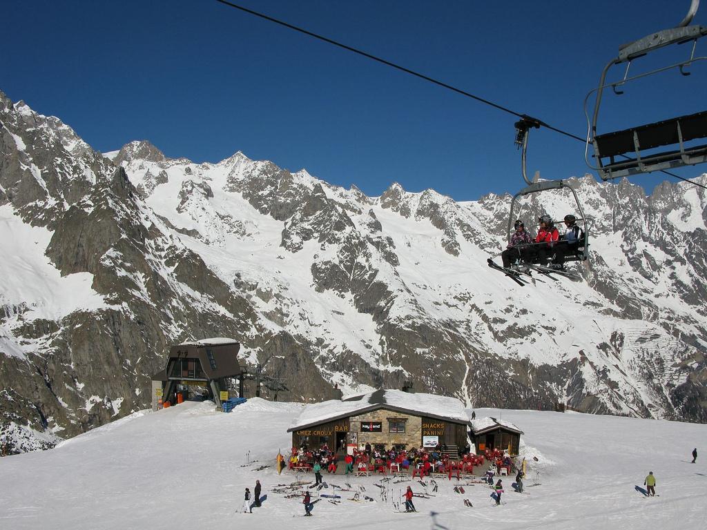 Courmayeur_ski_resort
