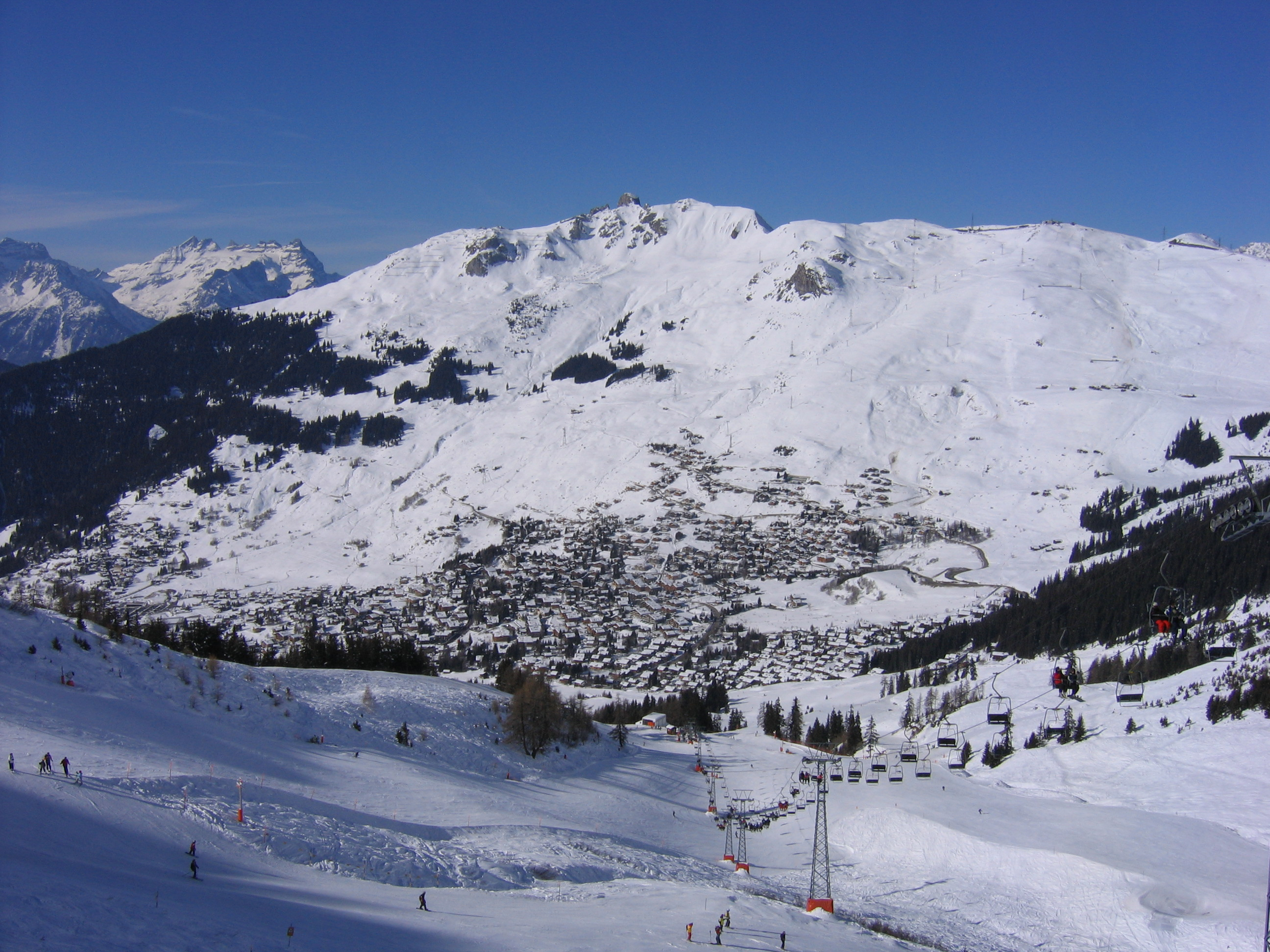 Verbier_ski_resort