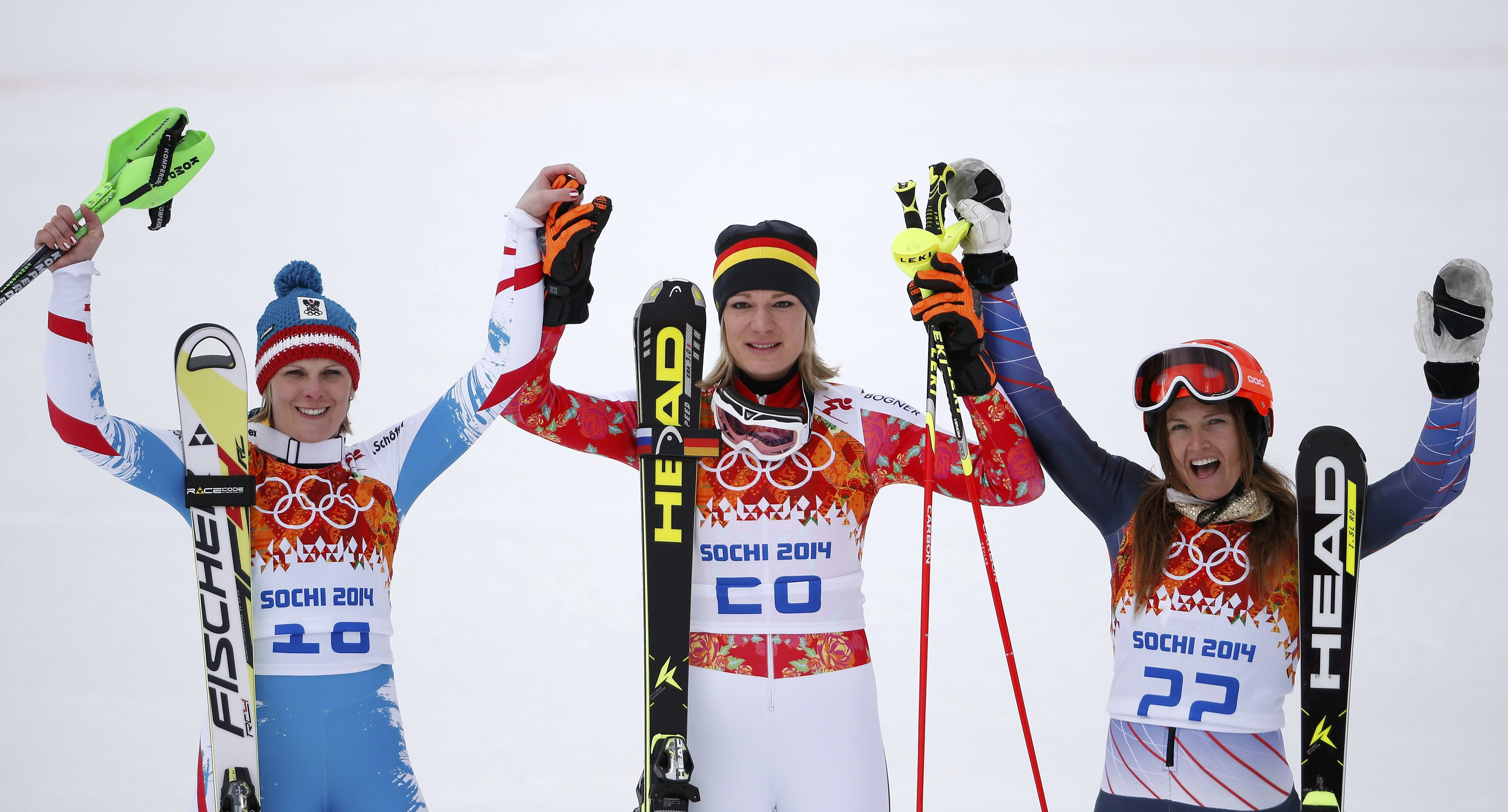 Winners_of_the_competition_in_alpine_skiing_at_the_Women_s_Olympic_Games_in_Sochi_065466_