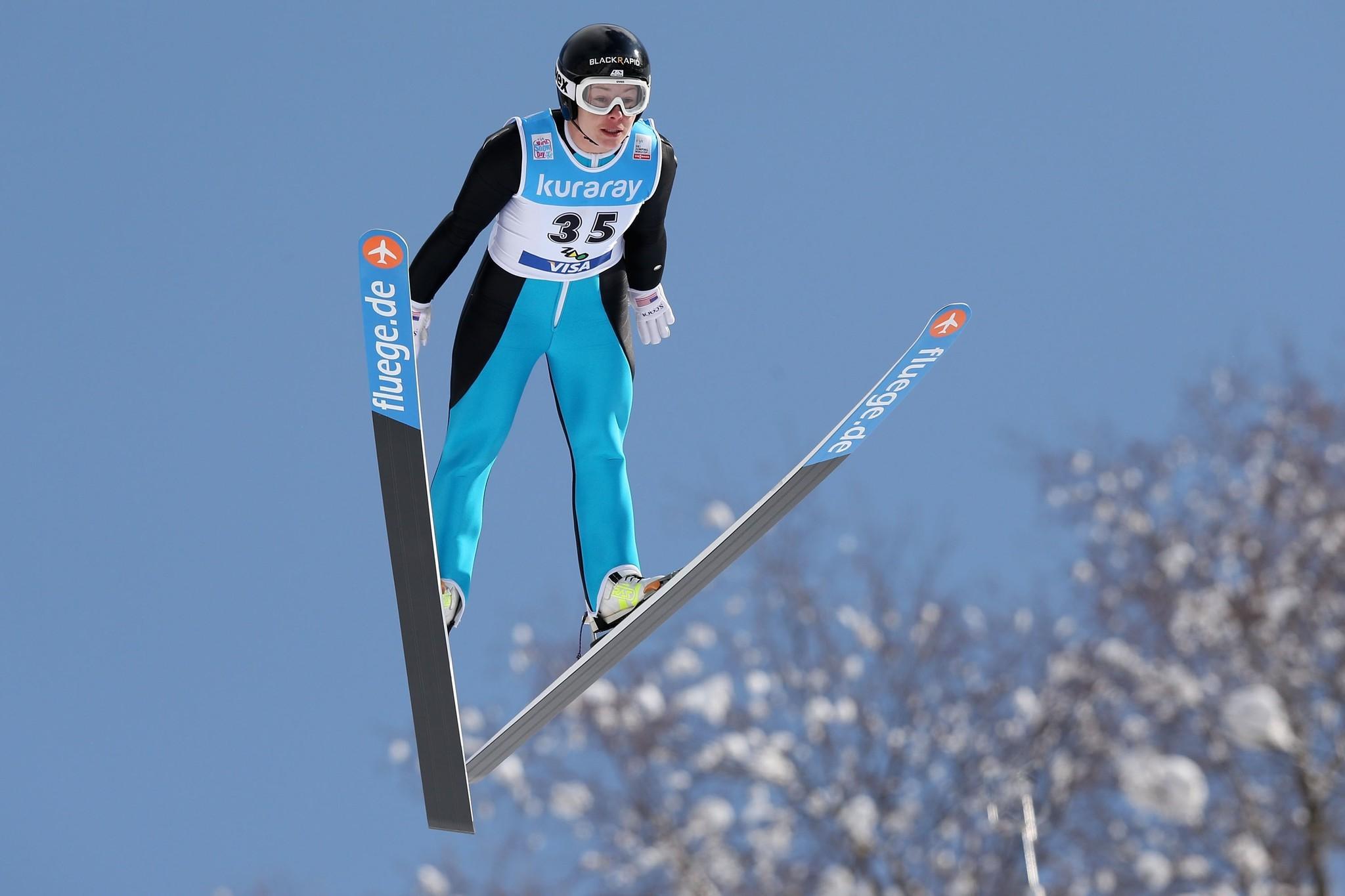 chi-ski-jumping-roster-sochi-20140122-001