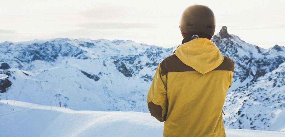 top 6 skiing apps to improve your ski experience