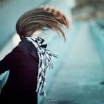 angie_09