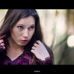 angie_las_01