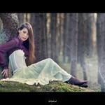 angie_las_10