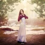 angie_las_19