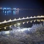 plock_zimowy_04
