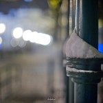 plock_zimowy_11