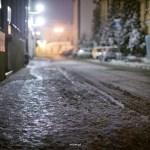plock_zimowy_13