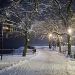 plock_zimowy_25