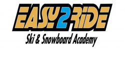Easy2ride-Logo