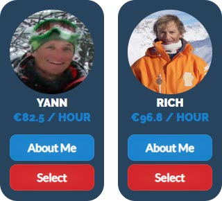 Yann-Rich-Ski-Instructors-Morzine