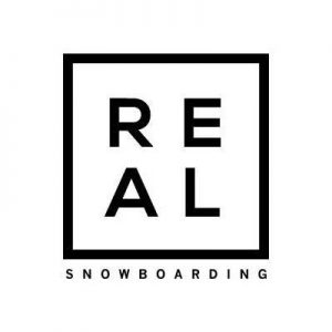 real_snowboarding