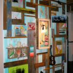 Thinkspace 2011